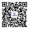 江苏立普建设微信公众号