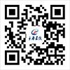 江苏立普建设手机站
